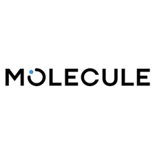 Molecule Logo Small