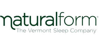 Natural Form New Logo