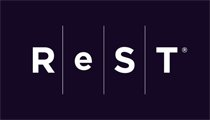 ReST Performance logo