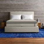 Sleep Number Bed Reviews- 2020 Buying Guide Pros & Cons