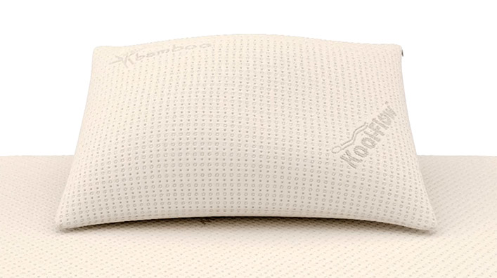 Snuggle-Pedic-pillow-image
