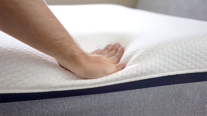 Lull Mattress Review