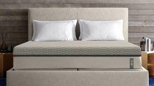 Sleep Number Best Mattress Coupon Code