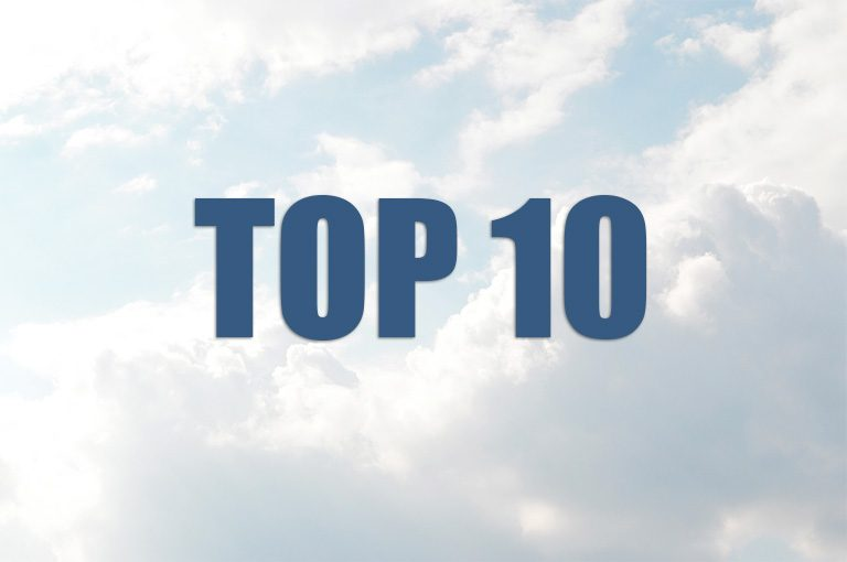 Top 10 Best Rated Mattresses 2019