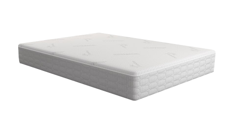Snuggle-Pedic Mattress Review