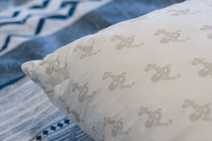 MyPillow Review