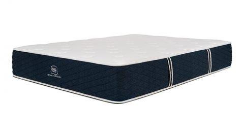 Brooklyn Bedding mattress review image